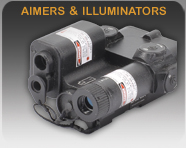 Aimers & Illuminators