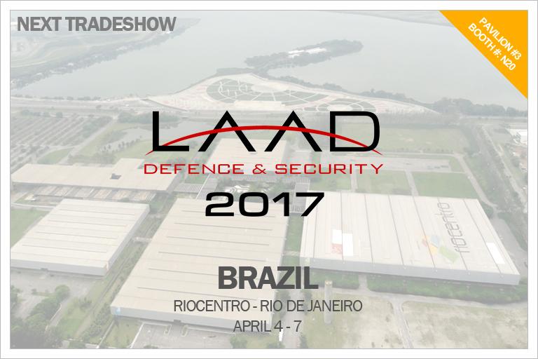 laad2