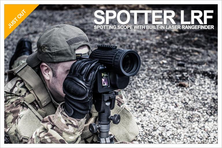 spotterlrf2