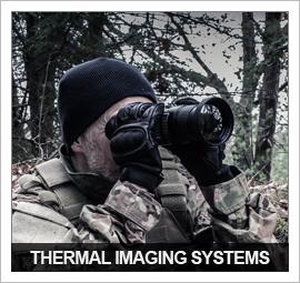 thermal4