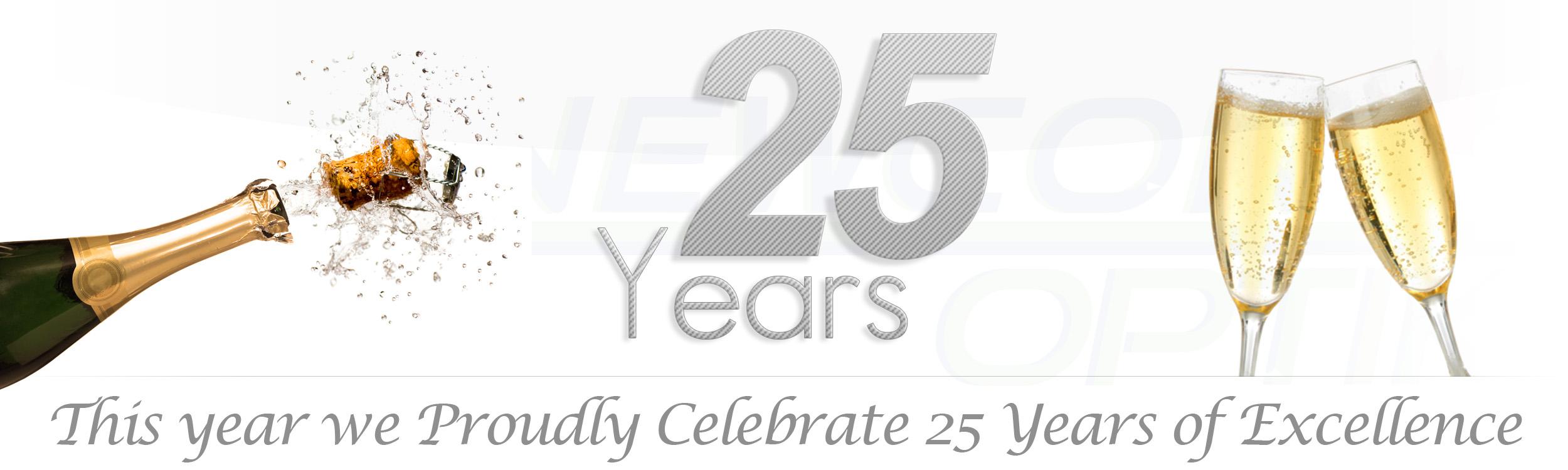 25YEARS2