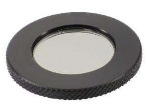 Eye-safety-filter