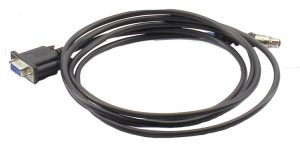 LRB12K-GPS-cable
