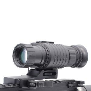 NVS14-QR-mount 600x600