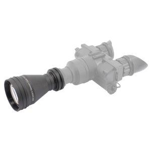 nvs7-3x- lens