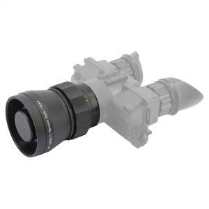 nvs7-4x- lens