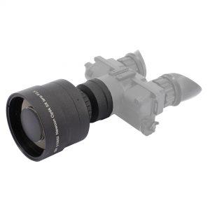nvs7-5x- lens