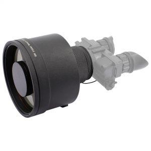 nvs7-8x- lens