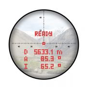 Reticle-Day