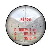 reticleday