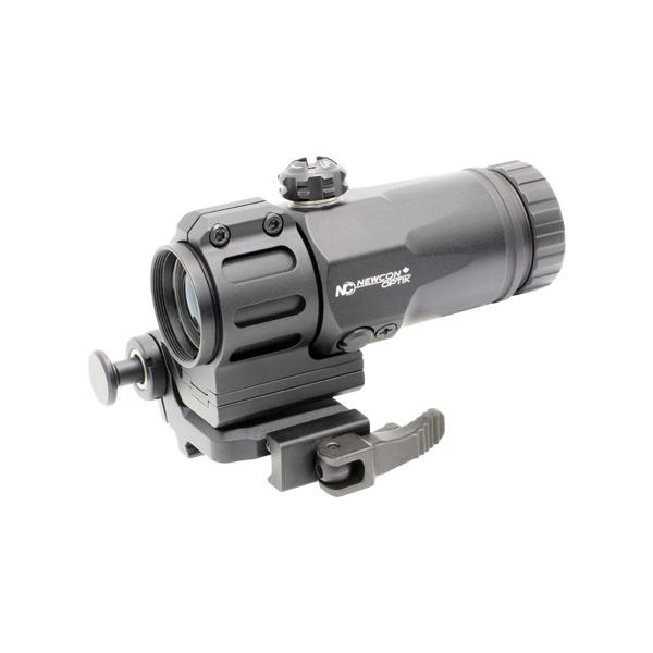 HDS 3X Magnifier