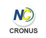 NC Cronus Smaller image