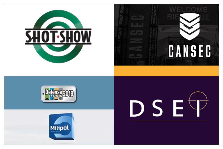 trade-shows
