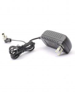 LRB 12K Power Supply_for website