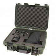 NVS-7-4x-hard-case-600x600