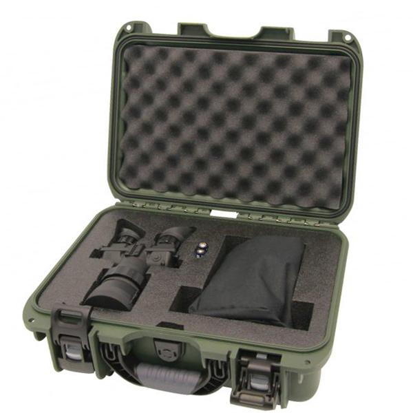 NVS-7-4x-hard-case-600×600