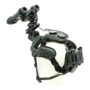 NVS-15-Harness-Back