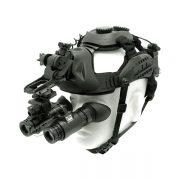 NVS-15-Headgear MAGBW